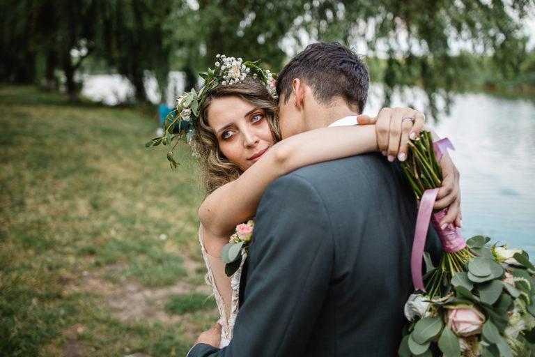 Elena & Adrian